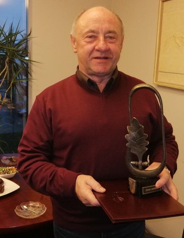Paweł Bączyk