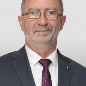 Wójt Jan Broda: Dni Komornik w tym roku nie będzie