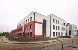 Szkoła w Wirach – od września