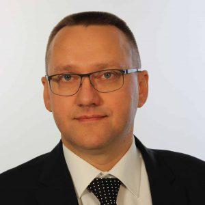 Piotr Wiśniewski zaprasza na sesję