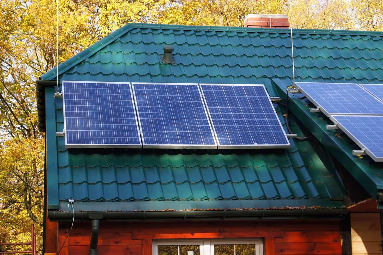 Dofinansowanie do Eko-energii – nabór dodatkowy