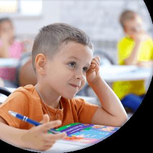 Arytmetyka mentalna uwalnia potencjał dziecka