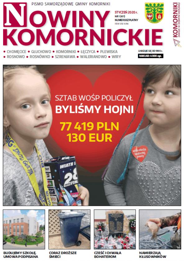 Nowiny Komornickie 01_20